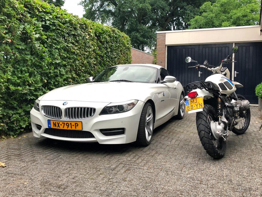 BMW en BMW.jpg